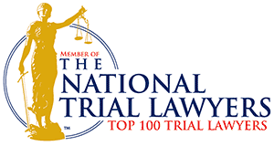 NTL-top-100-member